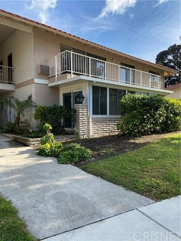 Photo of 2046 Via Mariposa East #A, Laguna Woods, CA 92637 (MLS # SR20263928)
