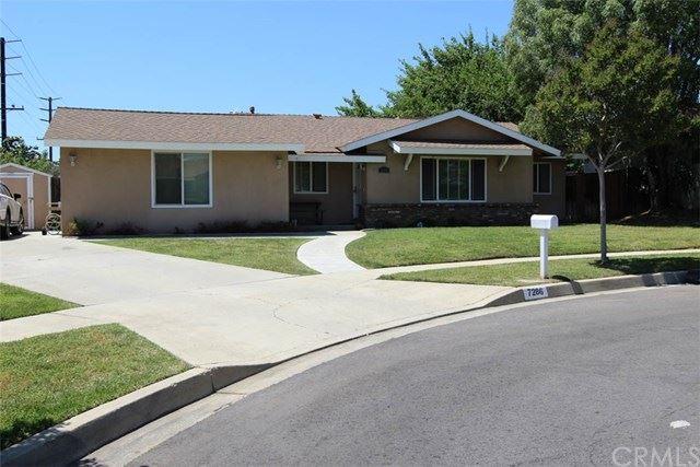 7286 Sonoma Avenue, Rancho Cucamonga, CA 91701 - MLS#: CV20085928