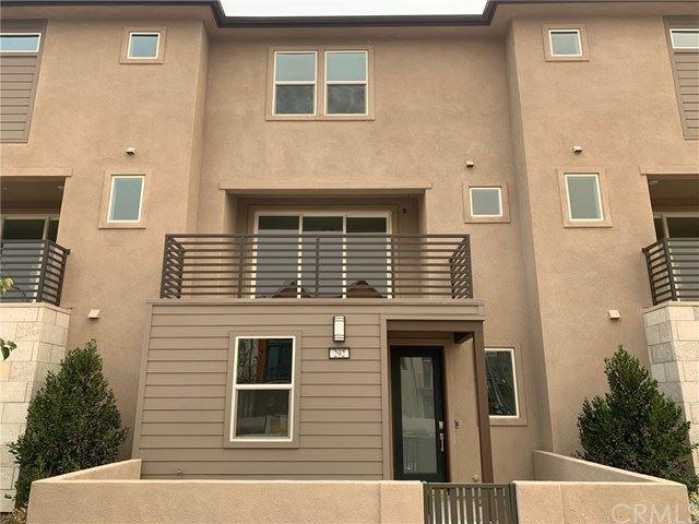 292 Merit, Irvine, CA 92618 - MLS#: CV20191928