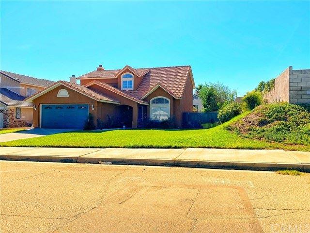 5834 N I Street, San Bernardino, CA 92407 - MLS#: EV20213928