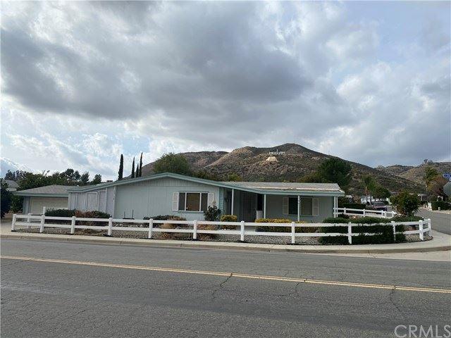 33310 BARLEY, Wildomar, CA 92595 - MLS#: IV21050928