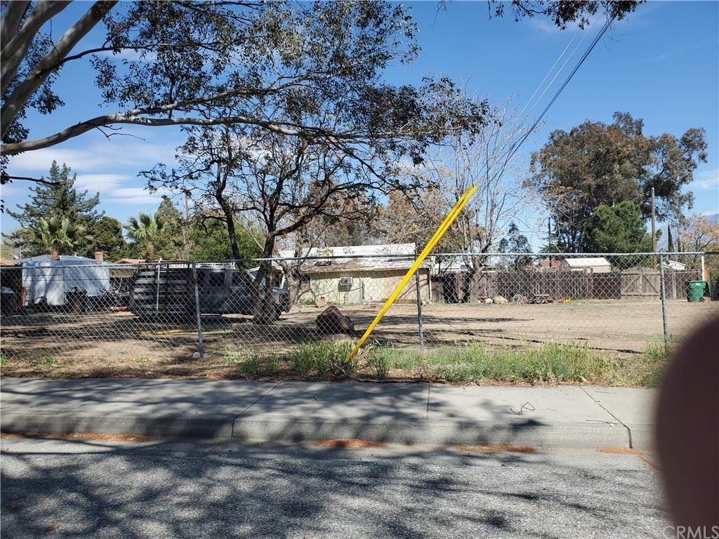 330 N MORONGO Avenue, Banning, CA 92220 - MLS#: IV21072928
