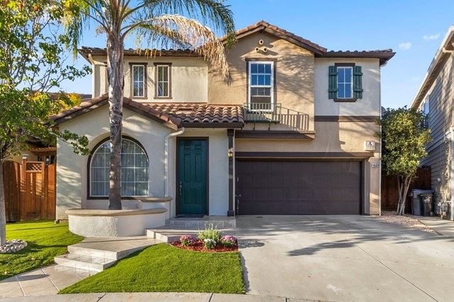 4600 Sapa Court, San Jose, CA 95136 - #: ML81816928