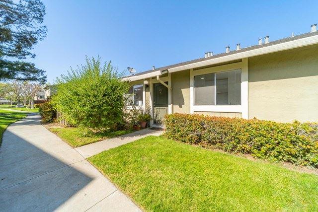 2263 Warfield Way #A, San Jose, CA 95122 - #: ML81835928