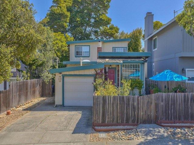429 Dela Rosa Avenue, Monterey, CA 93940 - #: ML81839928