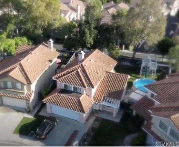 12 Rana, Rancho Santa Margarita, CA 92688 - MLS#: OC20131928