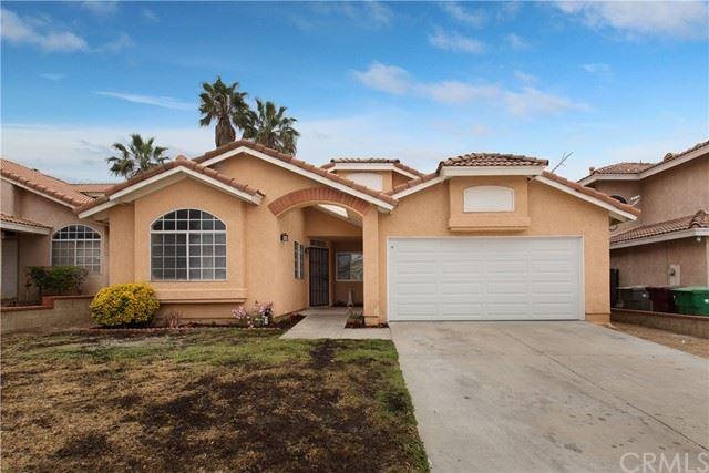 12930 Lasselle Street, Moreno Valley, CA 92553 - MLS#: OC21103928