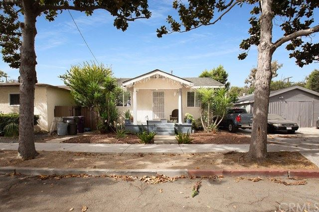 831 Mira Mar Avenue, Long Beach, CA 90804 - MLS#: PW20226928