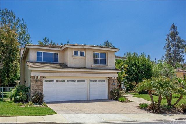 8106 E Bailey Way, Anaheim, CA 92808 - MLS#: PW21091928