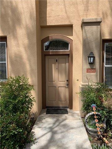 2699 Dietrich Drive, Tustin, CA 92782 - MLS#: PW21092928
