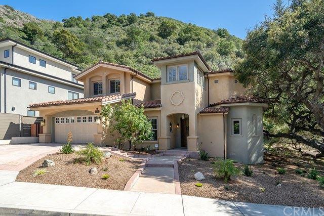 Photo of 2267 San Luis Drive, San Luis Obispo, CA 93401 (MLS # SC21061928)