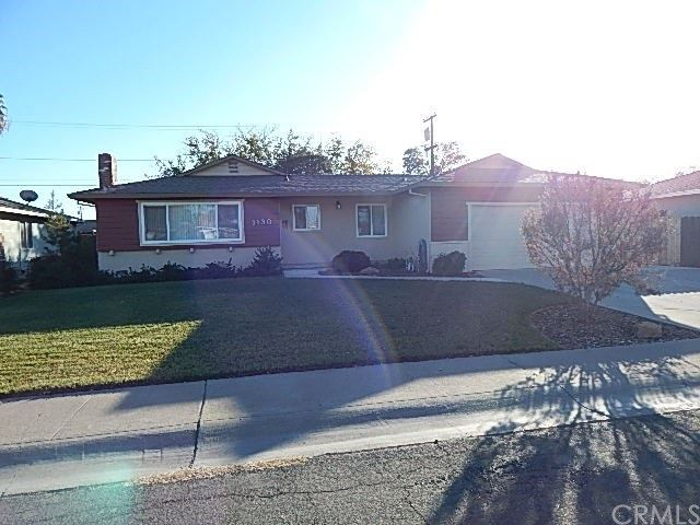 1130 Cypress Street, Willows, CA 95988 - MLS#: SN20251928