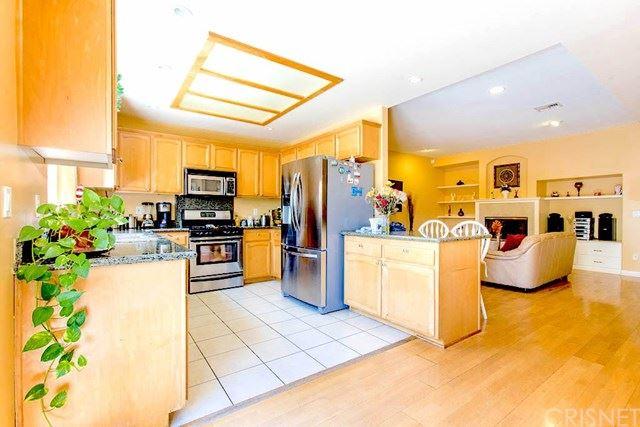 17725 Merridy Street, Northridge, CA 91325 - MLS#: SR20127928