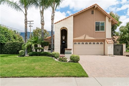 Photo of 10112 Banyan Street, Rancho Cucamonga, CA 91737 (MLS # IV20130929)