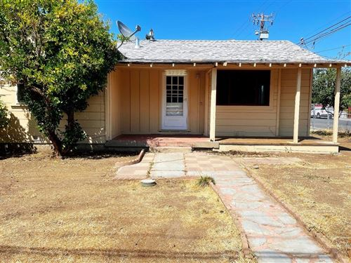 Photo of 2799 Devonshire Avenue, Redwood City, CA 94063 (MLS # ML81852929)