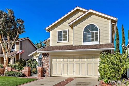 Photo of 21221 Oakridge Lane, Rancho Santa Margarita, CA 92679 (MLS # OC20203929)