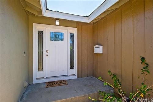 Photo of 10682 Pamela Street, Cypress, CA 90630 (MLS # PW20134929)