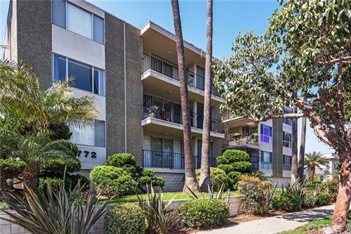 Photo of 2772 E 2nd Street #3G, Long Beach, CA 90803 (MLS # PW21145929)