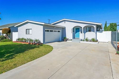 Photo of 20023 Hawthorne Boulevard, Torrance, CA 90503 (MLS # SB20161929)
