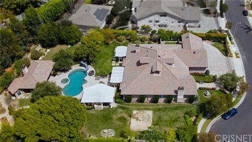 Photo of 10940 Owensmouth Avenue, Chatsworth, CA 91311 (MLS # SR21094929)