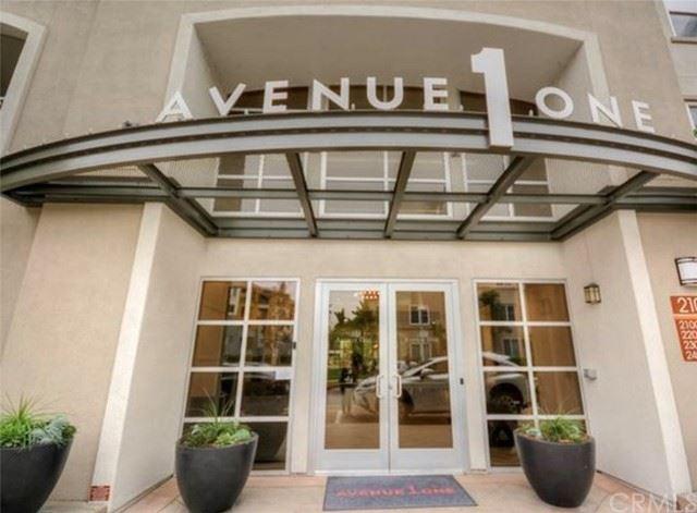 2236 Scholarship, Irvine, CA 92612 - MLS#: CV21098929