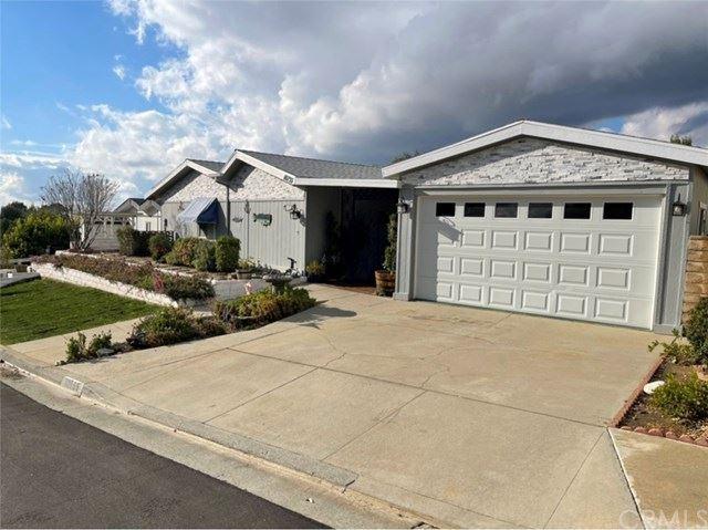 10755 Chisholm, Cherry Valley, CA 92223 - MLS#: EV21016929