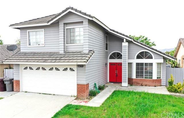 40799 Ginger Blossom Court, Murrieta, CA 92562 - MLS#: IG21078929