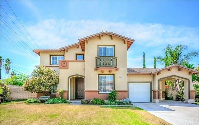 2880 Keystone Circle, Corona, CA 92882 - MLS#: IG21115929
