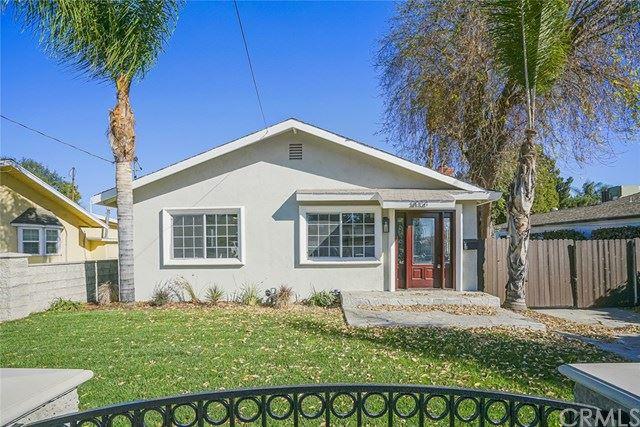 3034 S 8th Avenue, Arcadia, CA 91006 - MLS#: MB21014929