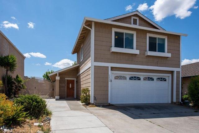 1996 Edgebank Drive, San Jose, CA 95122 - #: ML81847929