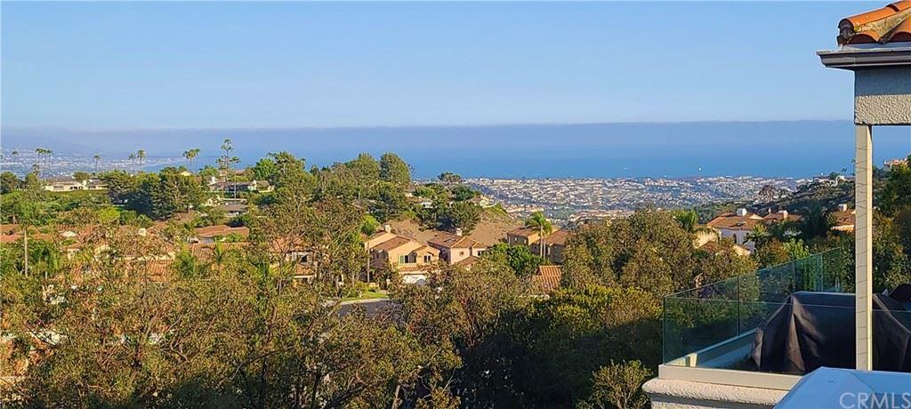 56 Marseille, Laguna Niguel, CA 92677 - MLS#: OC21150929