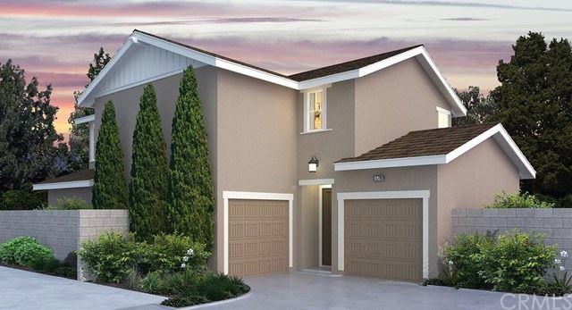 7891 Griffith Peak Street, Riverside, CA 92507 - #: SW20083929