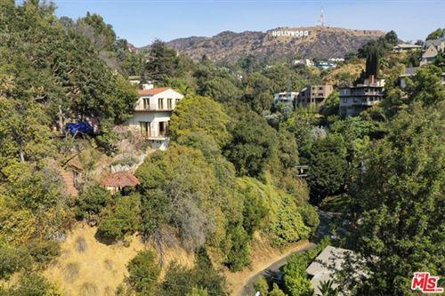 Photo of 3015 Belden Drive, Los Angeles, CA 90065 (MLS # 20640930)
