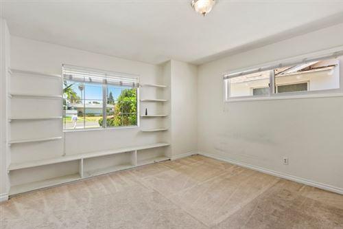 Tiny photo for 8540 Calvin Avenue, Northridge, CA 91324 (MLS # 220006930)