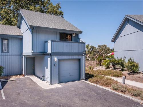 Photo of 19 Quail Ridge Drive, Atascadero, CA 93422 (MLS # NS21156930)