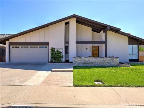 Photo of 24382 Zandra Drive, Mission Viejo, CA 92691 (MLS # OC20198930)