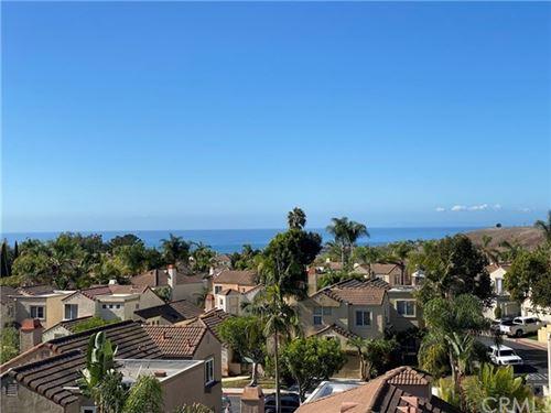 Photo of 1054 Calle Del Cerro #807, San Clemente, CA 92672 (MLS # OC20240930)