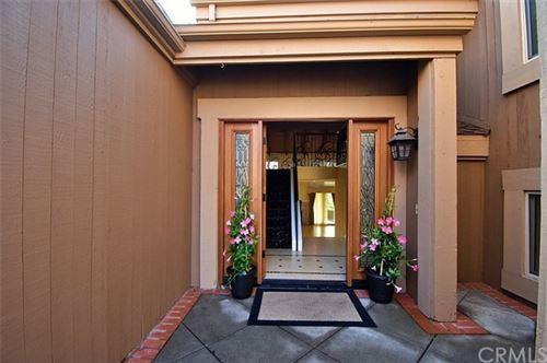 Photo of 458 Pinehurst Court, Fullerton, CA 92835 (MLS # OC21004930)