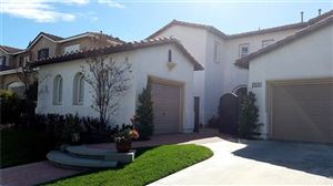 Photo of 3014 CLEARWOOD Circle, Fullerton, CA 92835 (MLS # PW19198930)