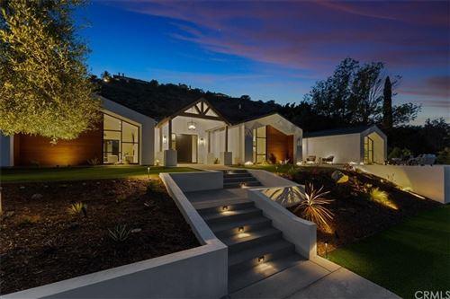 Photo of 11447 Orange Park Boulevard, Orange, CA 92869 (MLS # PW21129930)