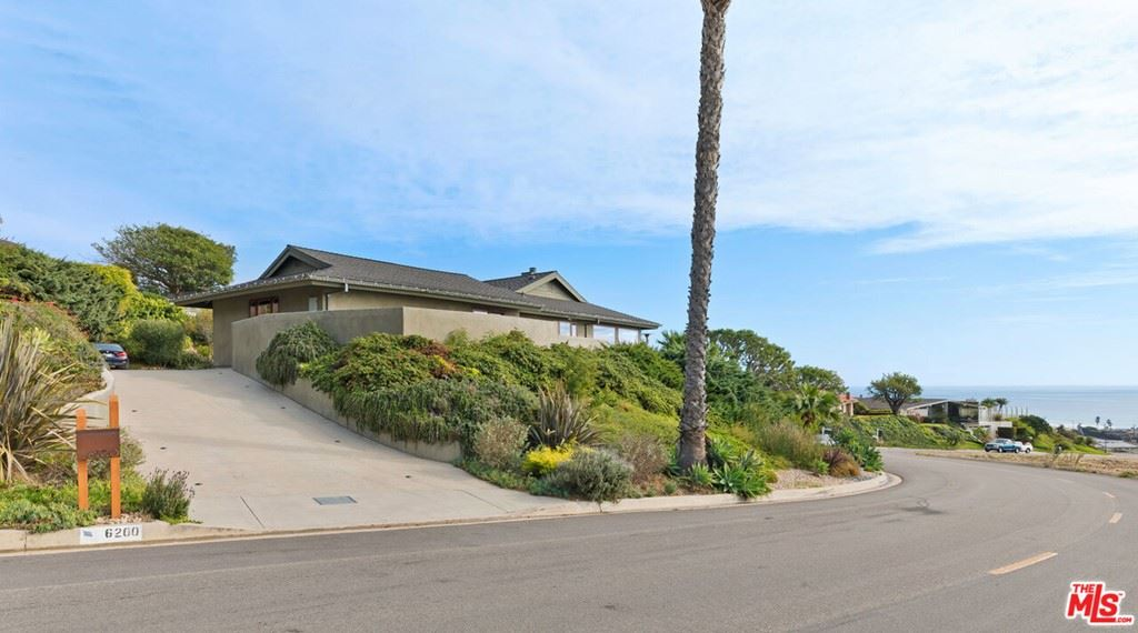 6200 Trancas Canyon Road, Malibu, CA 90265 - MLS#: 21774930