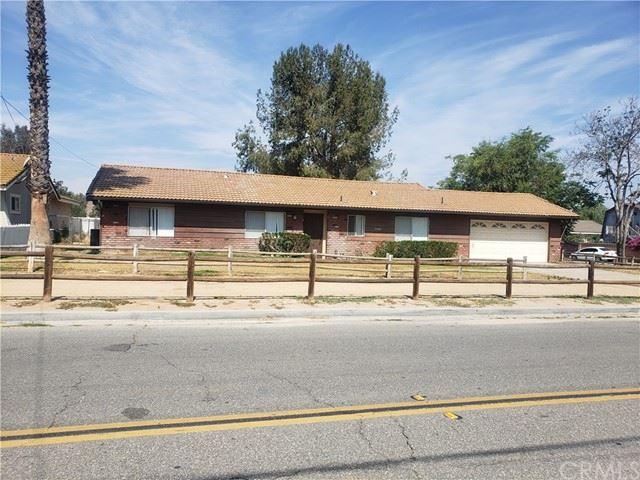 2588 Sierra Avenue, Norco, CA 92860 - MLS#: CV21125930