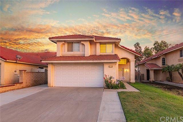 14949 Edelweiss Lane, Fontana, CA 92336 - MLS#: CV21146930