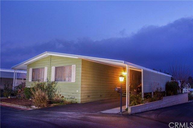 2200 W Wilson Street #4, Banning, CA 92220 - MLS#: EV20015930