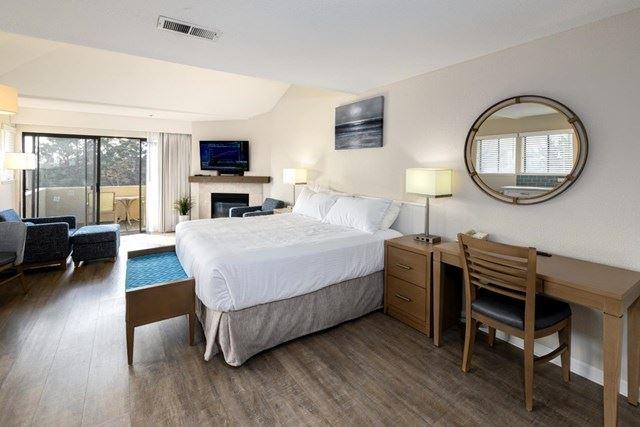 326 Seascape Resort Drive, Aptos, CA 95003 - #: ML81823930