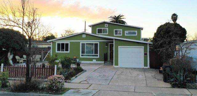 823 San Rafael Street, Sunnyvale, CA 94085 - #: ML81830930