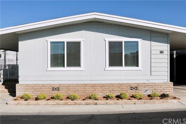 2230 Lake Park Dr. #125, San Jacinto, CA 92583 - MLS#: OC20146930