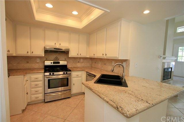 26822 Park Terrace Lane #138, Mission Viejo, CA 92692 - MLS#: OC20202930