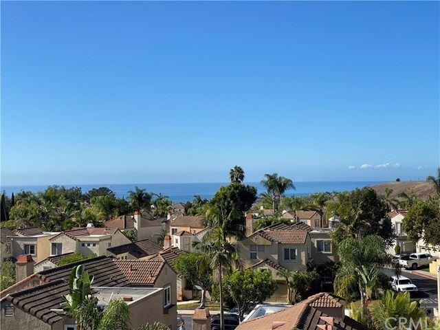 1054 Calle Del Cerro #807, San Clemente, CA 92672 - MLS#: OC20240930