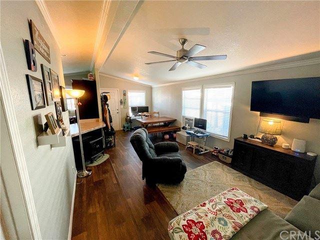 7652 Garfield Avenue #51, Huntington Beach, CA 92648 - MLS#: OC21055930
